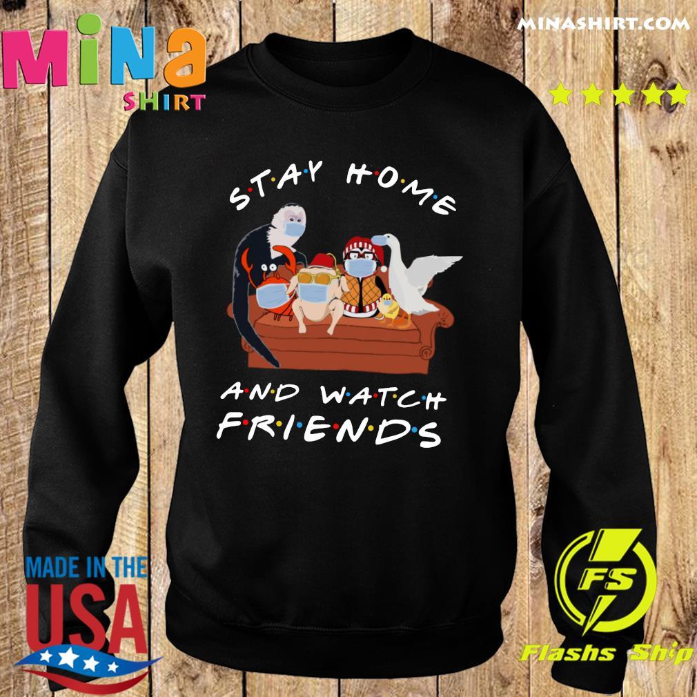 Hooded Sweatshirt Unisex Hoodie See Black Love Lacrosse Hoodie